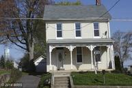 61 York Street Taneytown MD, 21787