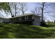 25109 S Windridge Road Peculiar MO, 64078