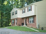 3608 30th St Chesapeake Beach MD, 20732