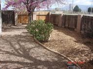 501 Quincy Place Se Albuquerque NM, 87108