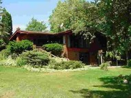 8636 Maple Dr Merritt MI, 49667