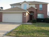 8328 Riversprings Drive Hurst TX, 76053