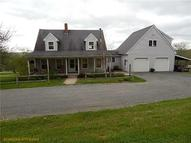 20 Willins Orchard Road Bucksport ME, 04416