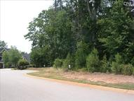 204 Old Summer Place Chapin SC, 29036