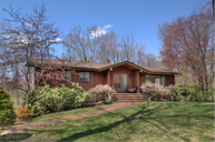 14 Perry Court Armonk NY, 10504