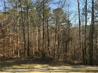 Lot 11 Tibbitts Road Dallas GA, 30132