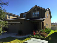 429 Forest Meadow Ln Orange Park FL, 32065