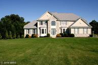 2802 North East Road North East MD, 21901