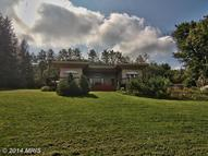 59 Griffin Dr Swanton MD, 21561