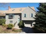 32 Copperwood Dr 32 Stoughton MA, 02072