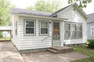 215 East 4th Ave Caney KS, 67333