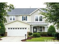 608 Steedmont Drive Holly Springs NC, 27540