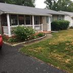308 Rosewood Vineland NJ, 08360