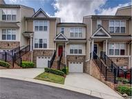 6045 Champions Crest Dr 64 Charlotte NC, 28269