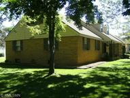328 27th Avenue N Saint Cloud MN, 56303
