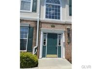 172 Horseshoe Ct Phillipsburg NJ, 08865