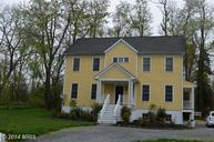22302 Newlin Mill Road Middleburg VA, 20117