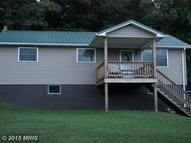 71 Old Shade Hollow Rd Grantsville MD, 21536