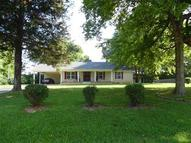 450 Cedar Cove Savannah TN, 38372