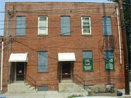 857 Cherry St Norristown PA, 19401