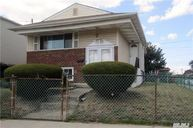 181-19 147th Ave Springfield Gardens NY, 11413