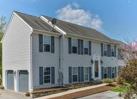226 S Lime Street Quarryville PA, 17566