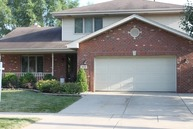 168 Coales Road Chicago Heights IL, 60411