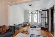 4 Parkside Court - : 1 Brooklyn NY, 11226