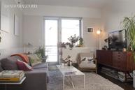 100 Maspeth Avenue - : 3d Brooklyn NY, 11211