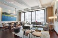 21 East 22nd Street - : 4f New York NY, 10010