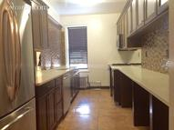 44-14 Newtown Road - : 6s Astoria NY, 11103
