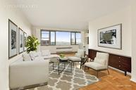 900 West 190th Street - : 10g New York NY, 10040