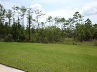 64th Place North Loxahatchee FL, 33470