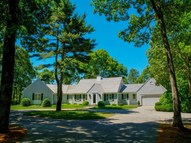 133 Starboard Lane Osterville MA, 02655