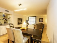 10660 Wilshire Blvd #407 Los Angeles CA, 90024
