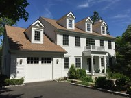 69 Shore Road Old Greenwich CT, 06870