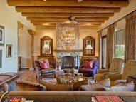 1024 Mansion Ridge Road Santa Fe NM, 87501