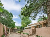 857 E. Palace Avenue Santa Fe NM, 87501