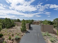 1259 Spanish Hill Santa Fe NM, 87501