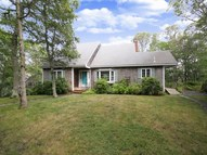 216 Gulls Way North Falmouth MA, 02556