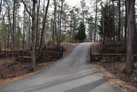 Part Of Land Lot 211 Old River Road Fortson GA, 31808