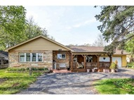 506 Lakeland Avenue Fox Lake IL, 60020