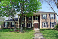 2600 Old Mill Lane Rolling Meadows IL, 60008