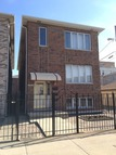 1343 West 31st Street 1 Chicago IL, 60608