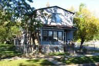 1500 Lowe Avenue Chicago Heights IL, 60411