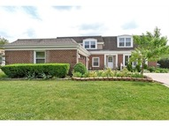 3315 Winnetka Road Glenview IL, 60026