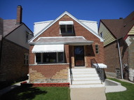 2316 North Rutherford Avenue Chicago IL, 60707