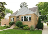 2227 South 14th Avenue North Riverside IL, 60546