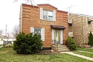 3258 South 59th Court Cicero IL, 60804