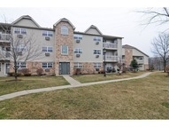 1508 Spring Brook Court 3b Round Lake Beach IL, 60073